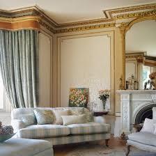 100 Victorian Interior Designs Creative Design Antique Beds Dreams Hampshire
