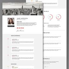 Online Portfolio 03 31 Best Html5 Resume Templates For Personal Portfolios 2019 Online Resume Design Kozenjasonkellyphotoco Online Maker With Photo Free Download Home Builder Designs Cvsintellectcom The Rsum Specialists Cv For Novorsum Digital Marketing Example And Guide 10 Builders Reviewed Rumes 15 Buildersreviews Features Resumewebsite Github Topics Bootstrap Mplate Bootstrap