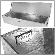 24 , 36 ,48 ,60 , 50 IN ALUMINUM UNDERBODY TRUCK BOX TOOL STORAGE ... Shop Truck Tool Boxes At Lowescom Buyers Products Company 48 In Alinum Recessed Door Underbody 121501 Weather Guard Us Giantex 49x15alinum Box Tote Storage For Pickup Bed Custom Tting Accsories Best Guide 2018 Overview Reviews Merritt Jobox 48in Heavyduty Steel Chest Sitevault Security System Restylers Aftermarket Specialist Lund 48inch 12ga Black Better Built Top 7 Weather Guard