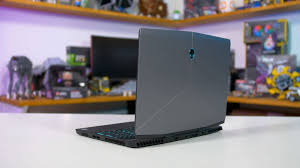 Tech And E3 2019 Gaming Deals: Alienware M15 Is $600 Off ... Better Than Prime Day Take 630 Off Alienware M15 Toms Guide Code Online Shop Promotion 17 Coupons Express Coupon Codes 50 Off 150 Deal Alert Dell And Sale With Extra 15 Buy More Save This Hp Coupon Code Cuts Prices On Alienware X Ypal Usa Gaming Laptop 2018 Product Overview Et Deals 730 Aurora R8 Desktop Inspiron 5000 Amd R516gb1tb 54799 Ac M17 Reviews Cheap Childrens Bedroom Fniture Sets Uk Donna Morgan Laptop Discount Duluth Trading Company Outlet