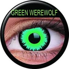 Halloween Contact Lenses Amazon by Pin By Sclera Lenses On Prescription Contact Lenses Pinterest