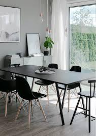 interior designer valerie schöneich schöner wohnen br