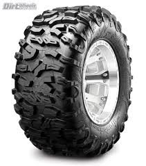 TUESDAY TREAD: MAXXIS BIGHORN 3.0 TIRES | Dirt Wheels Magazine New Product Review Vee Rubber Advantage Tire Atv Illustrated Maxxis Bighorn Mt 762 Mud Terrain Offroad Tires Pep Boys Youtube Suv And 4x4 All Season Off Road Tyres Tyre Mt762 Loud Road Noise Shop For Quad Turf Trailer Caravan 20 25x8x12 250x12 Utv Set Of 4 Ebay Review 25585r16 Toyota 4runner Forum Largest Tires Page 10 Expedition Portal Discount Mud Terrain Tyres Nissan Navara Community Ml1 Carnivore Frontrear Utility Allterrain