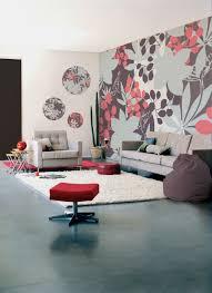 pin lilu chic auf interiorismo wanddeko wohnzimmer