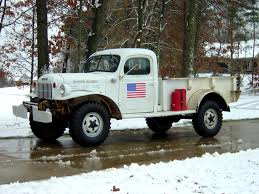 My 1949 Dodge Power Wagon Dodge Ram Photos Informations Articles Bestcarmagcom File2002 2500 Slt Plus Package Interiorjpg Wikimedia 1949 Rat Rod Universe Vmobilelv Ram 1500 Diesel Lonestar 1999 For Spin Tires Bangshiftcom Power Wagon 2018 3500 Dually Show Hauler Trailer Addonreplace Truck Significant Cars Auto Auction Ended On Vin 1d7ha18286j119760 2006 Dodge S Montreal Canada 18th Jan Pickup Truck At The 1951 Pilot House Hot Street Custom