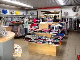 magasin linge de maison magasin benoît vêtements et linge de maison alès