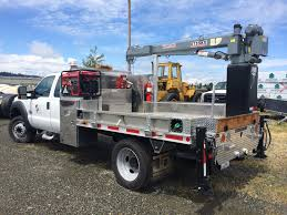 ET25KX - Venco Venturo Industries LLC Small Crane Truck Pickup Truck Bed Crane By Apex 1000 Lb Capacity Discount Ramps Ford F250 Wcrew Cab 6ft All Cranedhs You May Already Be In Vlation Of Oshas New Service Work Ready Trucks Stellar 7621 Ultratow With Hand Winch 1000lb Smith Cranes Utility Gallery Industrial Man Lifts Bengkel Karoseri Container Sampah Mount Princess Auto Maxxtow Portable Hitch Mounted Youtube