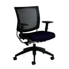 Ergonomic Office Chair With Lumbar Support by Bedroom Captivating Ergonomic Office Chairs From Posturite