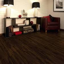 Linoleum Flooring That Looks Like Wood by Vinyl Sheet Flooring That Looks Like Wood Luxury Vinyl Flooring In