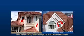 Decra Villa Tile Estimating Sheet by Decra Roofing Shingles Roof Skylight Roof Leaking Solution