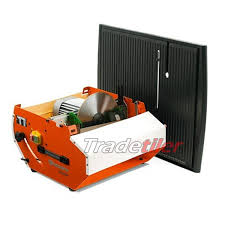 Husqvarna Tile Saw Ts 250 by Husqvarna Ts 230 F Wet Saw Tile Cutter In Stock For Uk Next Day