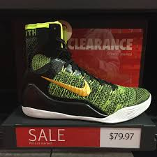 Nike Outlet by Nike Outlet Alert 12 4 15 Theshoegame Sneakers Information