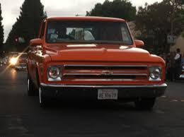 67 Chevy C10 Truck | Classic Chevy Trucks | Pinterest | C10 Trucks ... 6772 Chevy Truck Longbed 1970 Beautiful Custom 67 New Cars And I Wann See Some Two Door Short Bed Dullies The 1947 Present 1967 C10 22 Inch Rims Truckin Magazine 1972 Chevy Trucks Youtube To Mark A Century Of Building Names Its Most Truck Named Doc Dream Pinterest Classic 6768 C10 Roll Back Db D Rebuilt To Celebrate 100 Years Making Trucks Chevrolet Web Museum