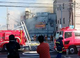 Four Killed And Eight Hurt In Saitama 'soapland' Blaze | The Japan ... Six Flags Policy To Target Sex Offenders Photos And Images Getty Fight Over Price Of Sex Leads To Armed Robbery Police Say Why The Fuck Would Anyone Put This On Their Truck Imgur How Find Sponsors For Off Road Adventures Overland Driving A Scania Is Better Than Enthusiast Claims Norway Through Foreign Eyes Shameless Driver Plays Tape Passengers In Matu Lackland Otographer Faces Charges San Antonio Expressnews Lot Lizards Another Way Dating Have You Ever Had Semitruck This Peterbilt Will Lead Thief Has With Accomplice As He Takes Quick Break From Transphobic Bus Arrvies New York City Ownext