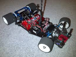 Tamiya Midnight Pumpkin Black Edition by Tamiya Rm01x Build And Review Part 2 The Rc Racer