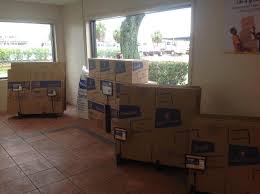 storage in pompano fl near coconut creek rent