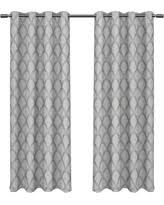 Grommet Insulated Curtain Liners by Blackout Curtains Liners Christmas Gift Deals