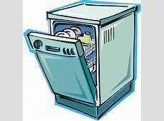 Empty Dishwasher Use Like Base64 MSR 7