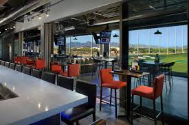 Topgolf Photos: The Best Of The Ultimate Driving Range | Golf.com A Look Inside Topgolf Nashville Guru Photos The Best Of The Ultimate Driving Range Golfcom To Try Again In Thornton Denver Business Journal Austin Chocolate Fountain Rental Candy Buffet Dessert Bars Photos Videos And Virtual Tours Pressroom Visuals