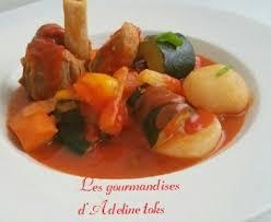 cuisiner une souris d agneau souris d agneau à la tomate recette de souris d agneau à la