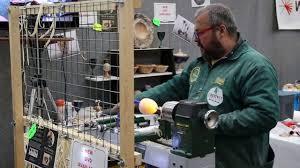 woodworking u0026 power tool show newark youtube