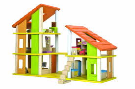 The 16 Best Dollhouses For Kids In 2019 How To Build A Rocking Horse Wooden Plans Baby Doll Bedding Chevron Junior Rocking Chair Pad Pink Chairs Diy Horse Tutorials Diy Crib Doll Plan The Big Easy Motorcycle Wood Toy Plans Pdf Download Best Ecofriendly Toys That Are Worth Vesting In And Make 2018 Ultimate Guide Miniature Fniture You Can Make For Dollhouse Or Fairy Garden Toy Play Childs Vector Illustration Outline