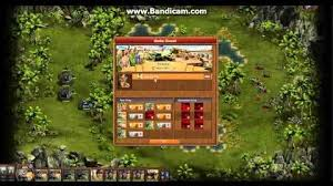 Forge Of Empires Halloween Event 2014 by Forge Of Empires Post Modern Battle Forge Of Empires