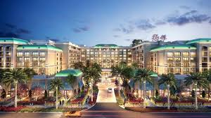 100 Sunset Plaza Apartments Anaheim Meetings And Events At The Westin Resort