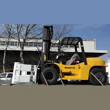 Diesel Forklift Truck 7 Ton China Manufacturer 7nmitsubishifusolumebodywwwapprovedautocoza Approved Auto China Used Nissan Dump Truck 10tyres Tipping 7 Ton 1962 Lad Dodge D307 Platform Images Of Maltese Buses Warwheelsnet M1078 Lmtv 2 12 4x4 Drop Side Cargo Index General Freight Fg Delivery Ltd Stock Photos Alamy Dofeng Small Tipper Dumper Factory Direct Sale Tons Harvester Transport Low Bed Tons Boom Truck Or Cargo Crane With Manlift Quezon City For Hire Junk Mail Benalu Tippslap4axl38vikt7tonsiderale92 Sweden 2018