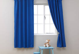 Light Blocking Curtain Liner by Curtains Black Thermal Curtains Top Black Thermal Eyelet