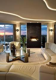 halbrundes sofa ist das ihre sache archzine net luxus