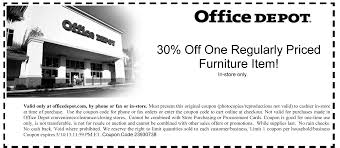 Coupon Code For Bob's Discount Furniture. Hard Times Pizza ...