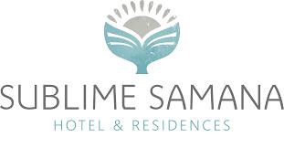 100 Sublime Samana Hotel Saman Residences GoDominicanRepubliccom