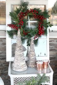 Fiber Optic Christmas Tree Target by Christmas Outstandingk Christmas Tree Target Image Inspirations