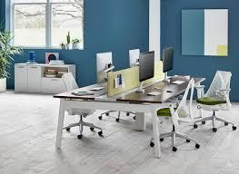 Herman Miller Airia Desk Replica by Product Images Herman Miller