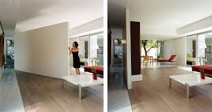 cloisons amovibles chambre cloison amovible salon chambre menuiserie image et conseil