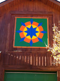 Heritage Barn Quilts | Beautiful Barn Quilts For Sale 22 Best Barn Quilts Images On Pinterest Quilt Designs Wooden Evening Tickets Fri Feb 17 2017 At 600 Pm Visit Southeast Nebraska 1479 Quilts Patterns 47 Quilt Trail Marshalls Art 4h Pierce County Laurel Lone Star Barn Ag Heritage Park Block 265 Painted Outside Art Jennifer Visscher Outdoor Series Southern Wisconsin Wnij And Wniu