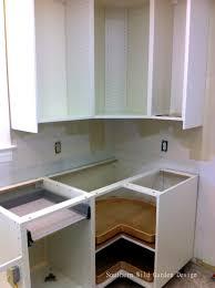 maple wood colonial lasalle door ikea kitchen base cabinets