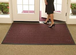 Waterhog Commercial Floor Mats by Entrance Mats Entrance Floor Mats Entry Way Mats The Mad Matter