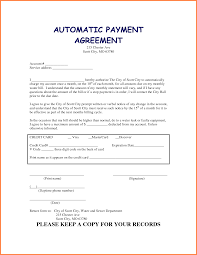 9+ Take Over Car Payment Contract Template | Samples Of Paystubs 5 Take Over Car Payments Contract Mplate Samples Of Paystubs 2017 Ford Super Duty Chassis Cab Truck Over 12 Million Miles How To Reduce Your Car Payments Without Getting A Refancing Loan What Cars Suvs And Trucks Last 2000 Or Longer Money Take Away From Money20 Europe Banking Fintech New 2019 Ranger Midsize Pickup Back In The Usa Fall Everything You Need To Know About Leasing A F150 Supercrew In The Battle Between Saving And Spending Shiny Often Medium Finance Integrity Financial Groups Llc Legends Isuzu America Inc Helping Put Trucks Work For