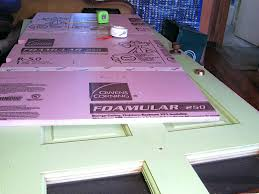 Sound Deadening Curtains Uk by Front Doors Soundproofing Front Door Sound Proof Front Door Uk