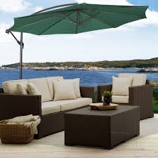 Target Patio Set With Umbrella by Charming Macys Outdoor Furniture Furniture Set Outdoor Furniture