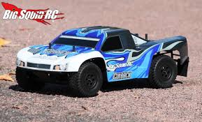 Review – Tower Hobbies Cutback 4WD Brushless Short Course Truck ... Trophy Rat By Northrup Fabrication W 24ghz Radio Esc And Motor Hsp 110 Scale 4wd Cheap Gas Powered Rc Cars For Sale Traxxas Slash Rtr Electric 2wd Short Course Truck Silverred 9406373910 Rally Monster Red At Hobby Losi Tenacity Sct 4wd Avc Rtr White Amazoncom 114 Tacon Thriller Brushed Ready Proline Pro2 Kit Remo 1621 116 50kmh 24g 4wd Car Waterproof Dromida 118 Towerhobbiescom Tra580342 Team Associated Prosc 4x4 Brushless Kyosho Ultima Toys Games
