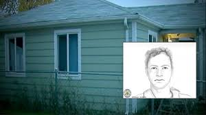 8 Year Old Nearly Kidnapped By Predator Through Bedroom Window Police Say
