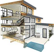 104 Architecture Of House Chief Architect Architectural Home Design Software