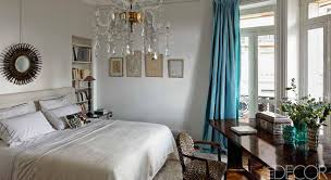 Bedrooms Paris Elle Decor From French Country To Chic