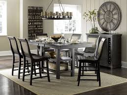 Wayfair Dining Table Chairs by 102 Best Dream Furniture Appliances Images On Pinterest 7 Piece