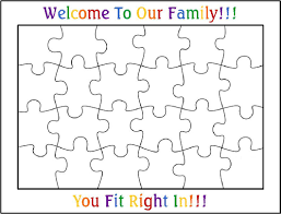 24 Piece Puzzle Template Choice Image Puzzles Games Free Drnfoundation Gallery