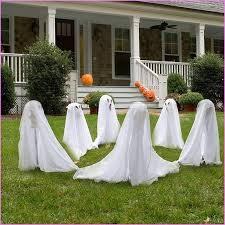 Cute Halloween Decorations Pinterest by Halloween Yard Decoration Ideas Homemade Home Design Ideas
