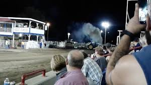 2018 Truck & Tractor Pulls Greeley, CO!! - YouTube Purifoy Chevrolet Fort Lupton Co 2433 W 7th St Greeley 80634 Trulia Survivor Atv Truck Scale Scales Sales Service Omaha Ne Washout Inc L Wash D K Pumping Colorado Facebook Co Semi Trucks For Sale Northern Gazette Newspaper Page 58 Used For Less Than 100 Dollars Autocom The Human Bean Of Coloradothe Colorado Lowrider 2016 Greeley Night Cruise 970 Youtube